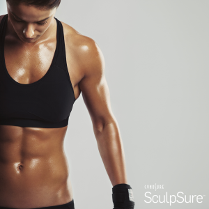 SculpSureAbs2