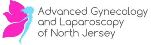 Advanced Gynecology Logo