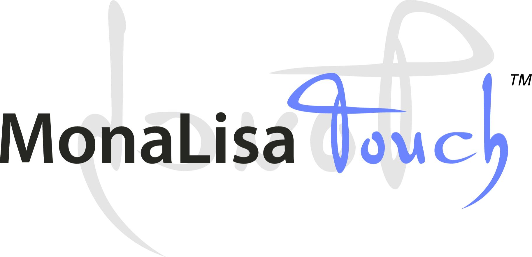 MLT-logo2