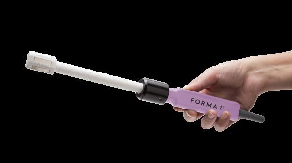 FormaV_Handpiece-1