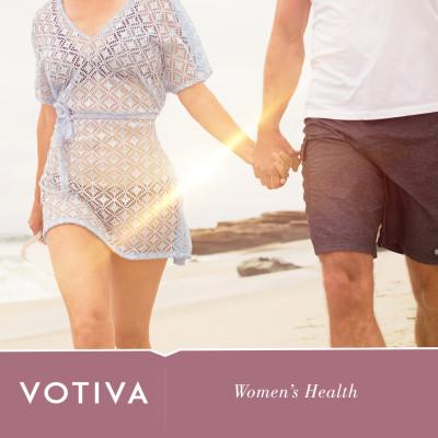 Votiva Feminine Rejuvenation