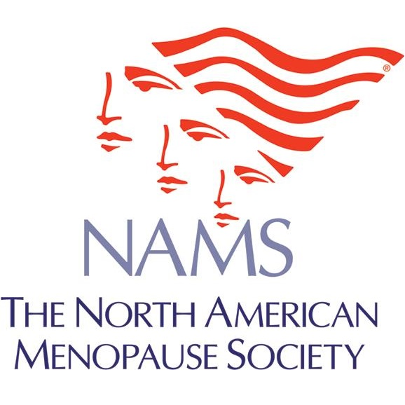 Advanced Gynecology and Laparoscopy of North Jersey