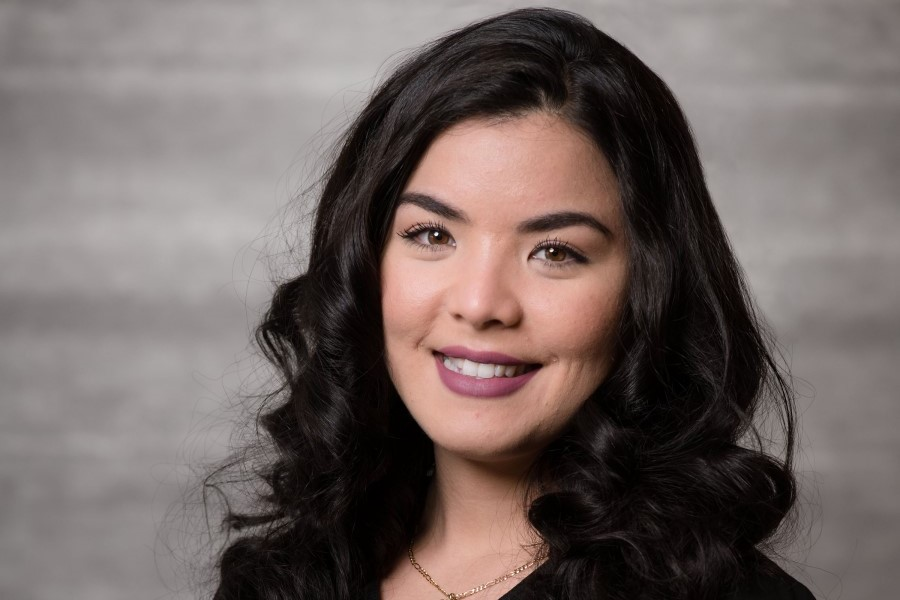 Ailyn Chao, Advanced Gynecology and Laparoscopy of North Jersey