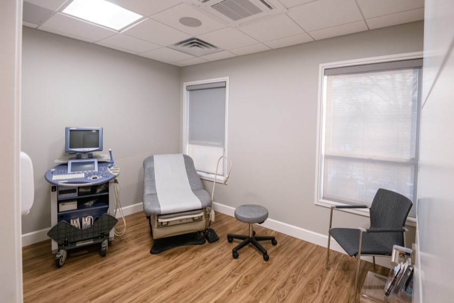 Wayne, NJ Passaic County, Advanced Gynecology and Laparoscopy of North Jersey