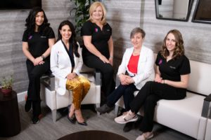 Our Staff, Advanced Gynecology and Laparoscopy of North Jersey